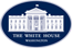 White House Office of Faith-based and Neighborhood Partnerships Logo