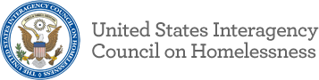 United States Interagency Council on Homelessness