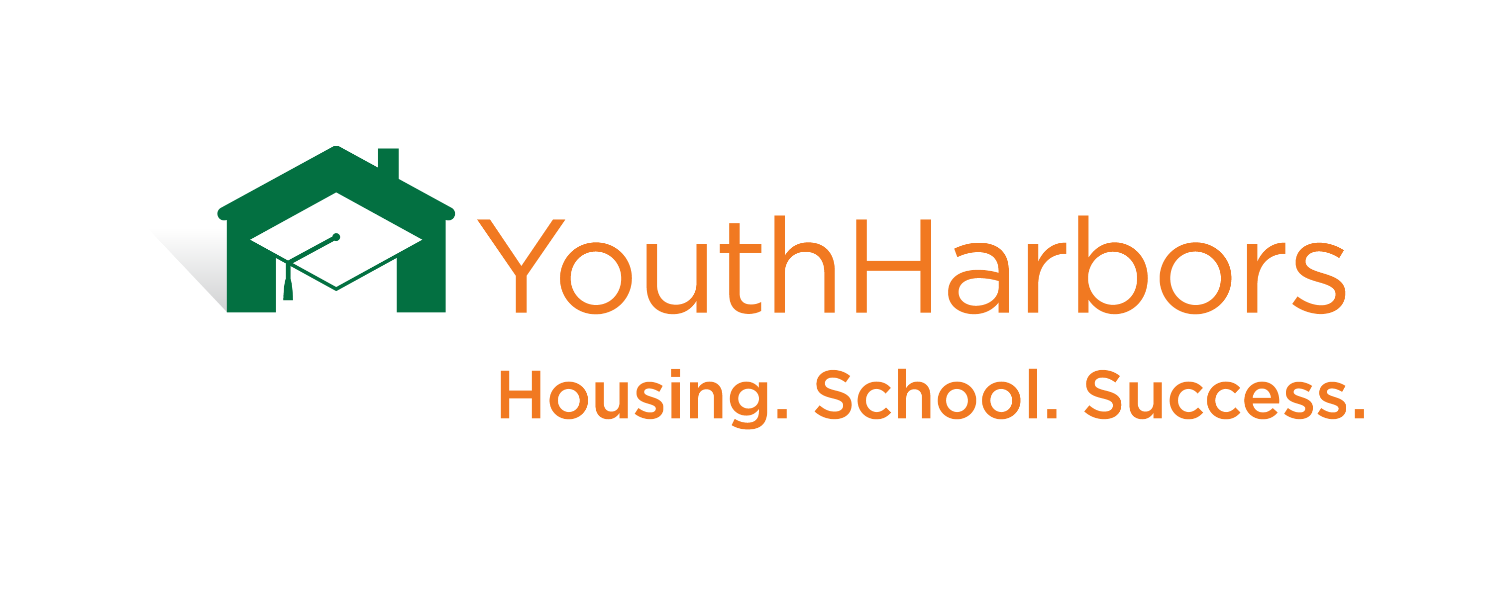 youthharbors youth homelessness schools education
