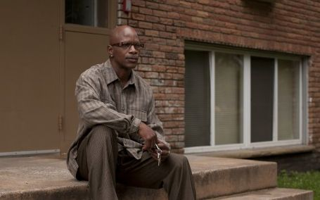 Photo courtesy of CSH